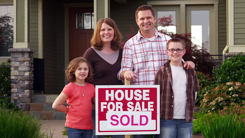 Family_House_Sold_7